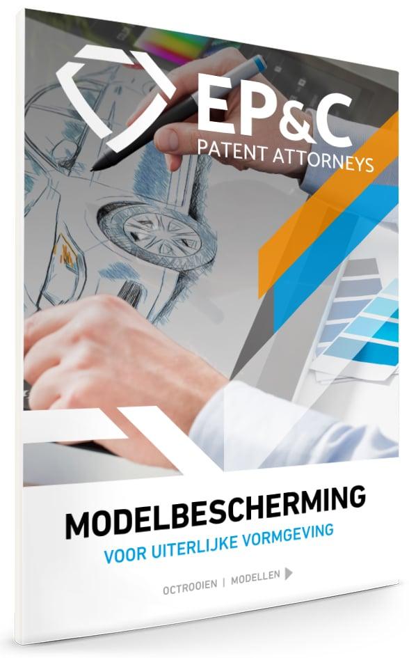modelbescherming-Cover