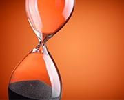 Patent verlopen na 20 jaar? Niet altijd! Hoe lang is een patent geldig?