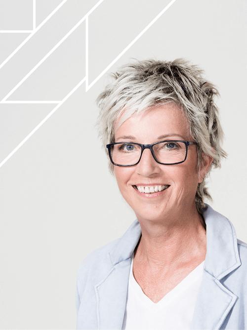 Christine van der Staaij