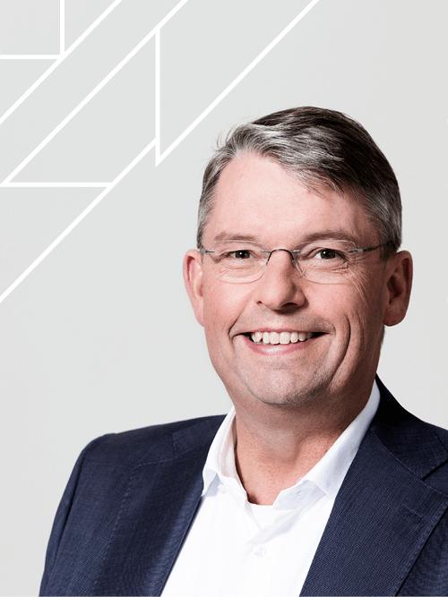 Robbert-Jan de Lang